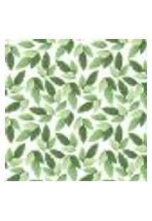 Papel De Parede Autocolante Rolo 0,58 X 3M - Floral 542