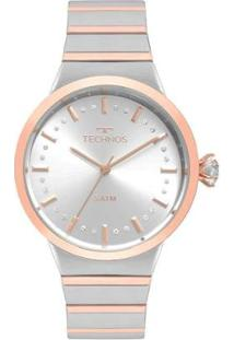 Relógio Technos Icon Feminino - Feminino