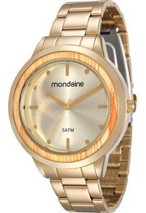 0c21d0463ba Relógio Digital Mondaine Tamanho Grande feminino