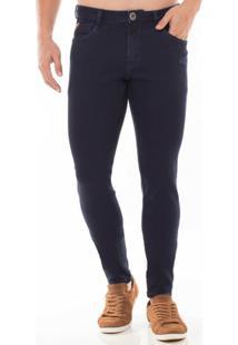 16850306d ... Calça Jeans Super Skinny Osmoze Masculina - Masculino