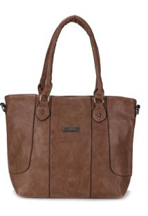 Bolsa Shopping Bag La Celicia