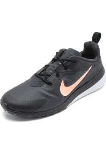 Tênis Nike Sportswear Wmns Ck Racer 2 Preto