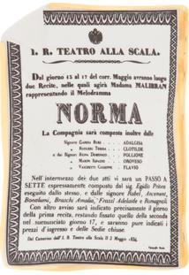 Fornasetti Bandeja Cinza Em Porcelana Modelo 'Norma'. - Grey