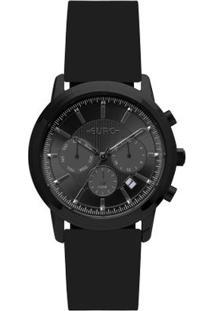 e7c4feb6183 Relógio Digital Asics Spikes feminino