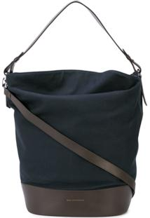 Want Les Essentiels Bolsa Tote Cambria Xl - Azul