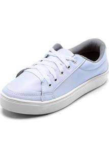 846a54ae155 Dafiti. Tênis Dafiti Shoes Liso ...