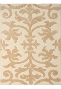Tapete Nylon Design Istambul 10/17Mm 5026/1244 - 200 X 150 Cm