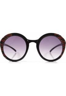 0dd480e58 Óculos De Sol Moderno Morena Rosa feminino   Gostei e agora?