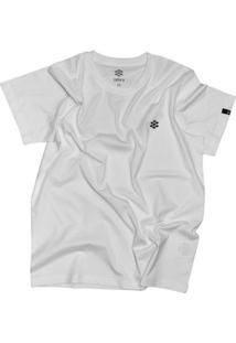 Camiseta Zebra Pine Cone Casual Masculino - Masculino-Verde