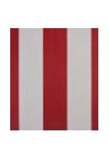 Papel De Parede Listrado Classic Stripes Ct889060 Vinílico Com Estampa Contendo Listrado