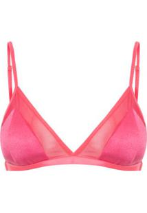 Top Fiji Ava Intimates - Rosa