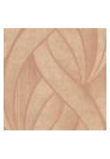 Papel De Parede Futura 44007 Metropolitan Com Estampa Contendo Geométrico, Moderno, Aspecto Têxtil
