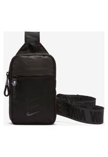 Pochete Nike Sportswear Essentials Unissex