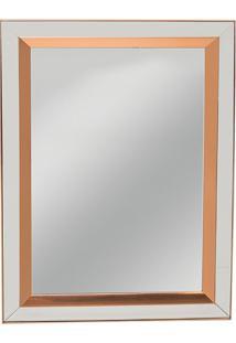 Espelho Quartier