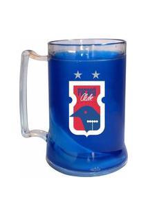 Caneca Gel Paraná Azul