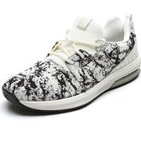 Tênis Dc Shoes Heathrow Ia Le Bege Preto 9b8e23da3dd1c