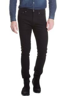 Calça Jeans Levi'S 510 Skinny Masculina - Masculino