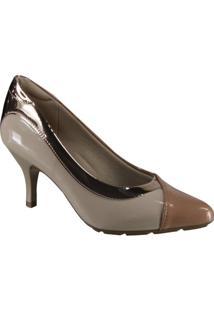 Sapato Modare Ultraconforto Scarpin