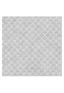 Papel De Parede Adesivo - Tons De Cinza - 045Ppp