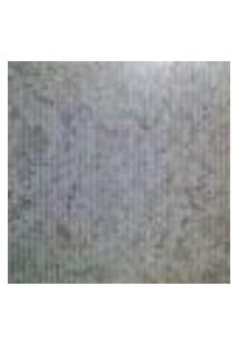 Papel De Parede Texture World 370605 Com Estampa Contendo Listrado