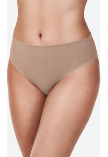 Calça Cavada Max Love Secret (855010) Lenzing Modal® - Soft Shape
