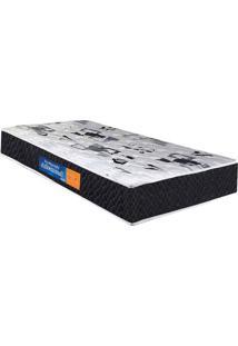 Colchão Probel D28 Ultra Pró Dormir Advanced Solteiro 88