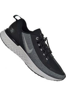 Tênis Nike Odyssey React Shield