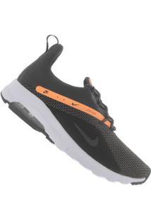 buy popular 3f131 4ec7b Tênis Laranja Nike feminino | Shoelover
