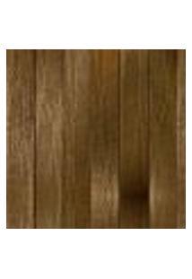 Papel De Parede Autocolante Rolo 0,58 X 3M - Madeira 537