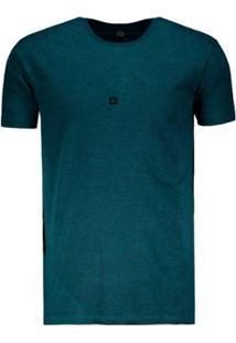 Camiseta Hang Loose Hang Midnight Masculina - Masculino