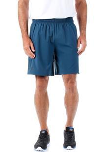 Shorts Masculino Under Armour Mirage - Verde Escuro