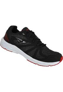 Tenis Running Bouts 62086026