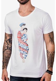 Camiseta Hug 103698