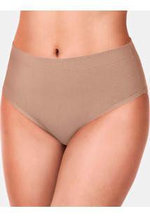 Calça Comfort Love Secret Soft Shape (865010) Lenzing Modal®