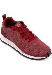 Tênis Nike Md Runner 2 Eng Mesh Masculino - Masculino