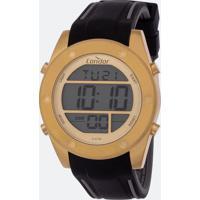 429eb0042e9 Relógio Masculino Condor Cobj3463Af3D Digital 5Atm Lojas Renner