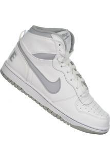 Tênis Nike Big High