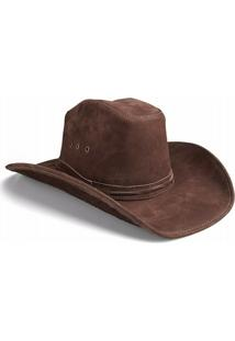 Chapéu Capelli Australiano - Masculino
