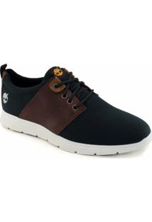 Tenis Timberland Killington Oxford - Masculino