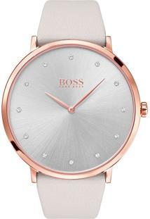 90361dfc848 Relógio Digital Cinza feminino