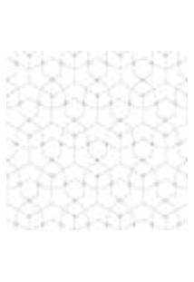 Papel De Parede Adesivo Abstrato 286899998 0,58X3,00M