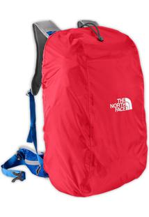 Capa De Mochila Pack Rain Cover P Awkb682-P - The North Face