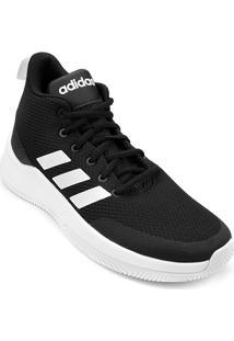 Tênis Adidas Spd End2End Masculino - Masculino