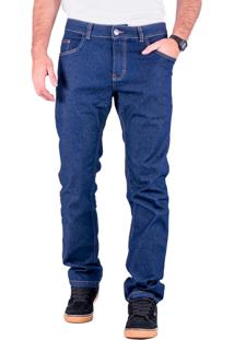 Calça Prime Jeans Basic