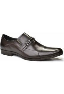 Sapato Ferracini Firenze - Masculino