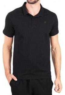 Camisa Polo Oakley Neo Knit Masculino - Masculino