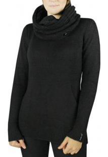 Blusa Feminina Biamar Vest Legging