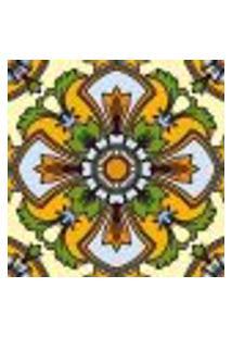 Papel De Parede Adesivo Abstrato 761248339 0,58X3,00M