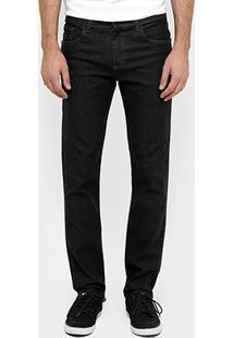 Calça Jeans Rusty Oblong - Masculino