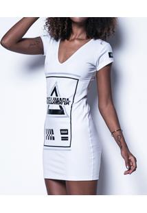 Vestido Labellamafia